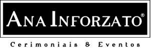 Ana Inforzato - logo.cdr