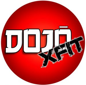 dojoxfit