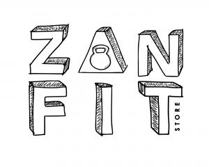 logo-zanfitstore-01
