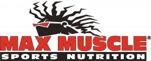 masmuscle-logo