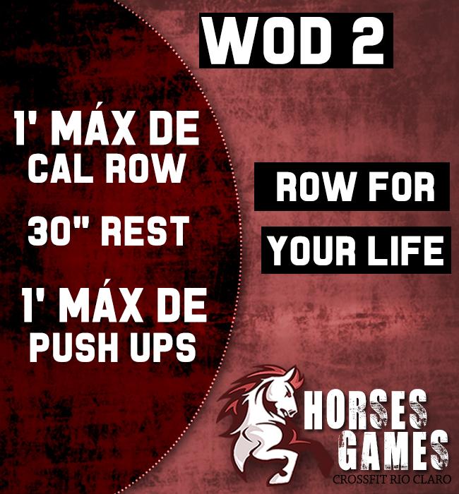 wod-2