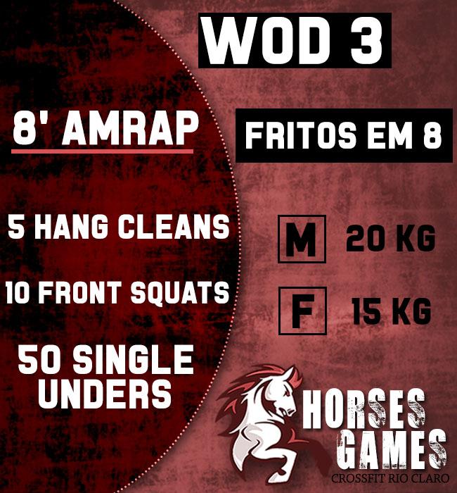 wod-3