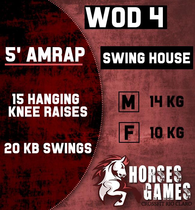 wod-4